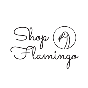 Shop Flamingo